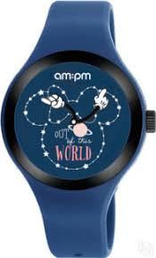 Купить <b>женские часы</b> бренд Disney коллекции 2020-2021 года в ...