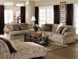 living room sofa ideas: room furniture ideas small living room decorating ideas with photos