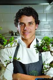 Resultado de imagen para rodolfo guzman chef chileno