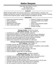 dispatcher job description resume com truck dispatcher job description resume wp com