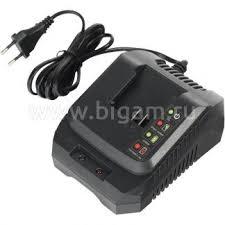 <b>Зарядное устройство Patriot GL</b> 210 21V Max по цене 1 109р. в ...