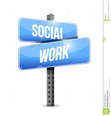 social work clipart clipart kid social work clipart social work road sign