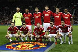 manchester united trivia 11 facts true fans should know