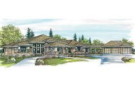 House Plans   Detached Garage   Associated DesignsArgent