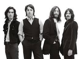 АКЦИЯ19 <b>Пазл</b> 500 <b>Clementoni</b> 21200 The Beatles. <b>Across The</b> ...