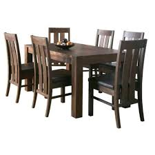 dining sets seater: online dining table set dining room