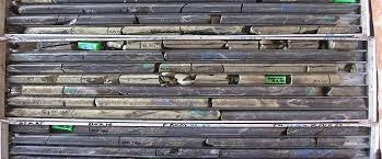 Ivanhoe finds high-grade zinc, <b>copper</b>, <b>silver</b>, germanium below ...