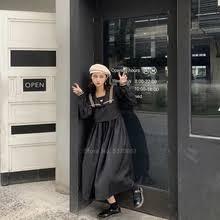dress japanese <b>school girl</b> с бесплатной доставкой на AliExpress