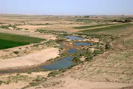 Río Jabur