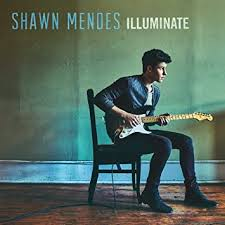 <b>Shawn Mendes</b> - <b>Illuminate</b> [Deluxe Version] - Amazon.com Music