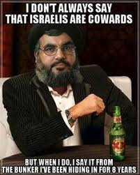 Anti Islam on Pinterest | Muslim, Islam and Sharia Law via Relatably.com