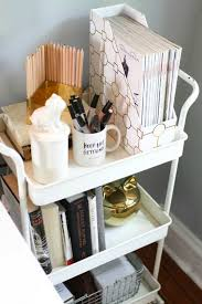 montana oak underbed storage boxes hat bedroom cozy little house bedroom storage ideas that wont break the bank