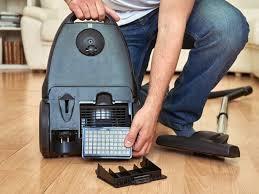 HEPA <b>Vacuum</b>: What It Can and Cannot Do | Molekule Blog