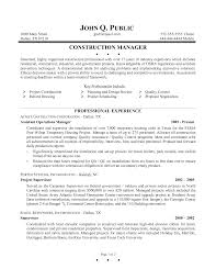 boeing military resume s military lewesmr sample resume construction qc manager resume exle military