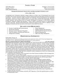 Breakupus Outstanding Resume Example Leclasseurcom With Remarkable