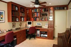 send online enquiry for wholesale wooden home office furniture buy home office furniture give