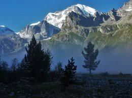 Летопись альпинизма 2015, 2014, 2013