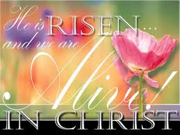 Image result for religious Easter pictures