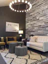 interior designs for office. best 25 office designs ideas on pinterest small design and home offices interior for