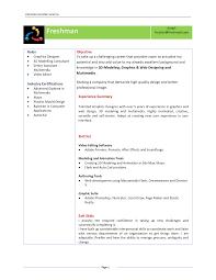 designer resume sample in india sample  seangarrette coweb designer resume sample pdf