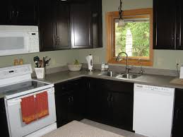design compact kitchen ideas small layout: very small l shaped kitchen design layout modern rooms colorful design best shaped kitchen designs
