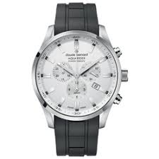 «<b>Часы Claude Bernard</b> 10222-3CAAIN» — Результаты поиска ...