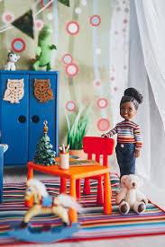 <b>ikea huset</b> kids room | Барби, <b>Кукольные</b> дома и Куклы