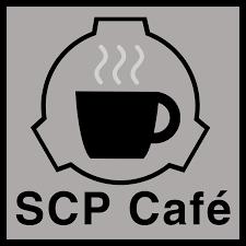 SCP Café