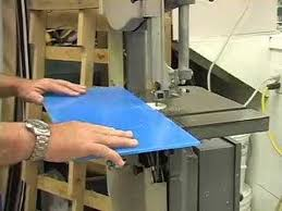How to cut Plastic Sheet - YouTube