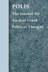 Xenophon contra Plato: Citizen Motivation and Socratic Biography ...