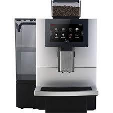 Купить <b>Кофемашина Proxima F11</b> Big Plus в каталоге интернет ...