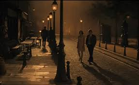 Rehaan: Midnight in Paris Quotes