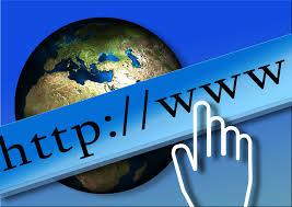 5 Best Domain Registrar Websites to Buy Cheap Domain Name