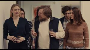 Image result for mistress america 2015