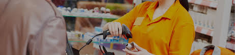 apprentice retail s assistant for cycle king in cambridge get connected to your future
