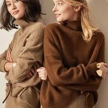 Buy merino wool sweater <b>women</b> and get free <b>shipping on</b> ...