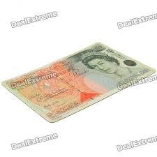 Unique UK Pound Pattern Mouse Pad Mat Confucius - Wikipedia