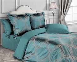 """<b>Комплект постельного белья Ecotex</b> """"Альфредо"""" — купить в ..."""