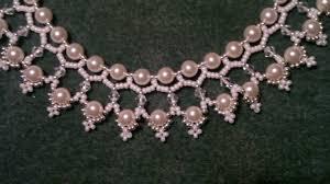 Beading4perfectionist : Swarovski <b>6mm</b> pearl and <b>4mm bicone</b> ...