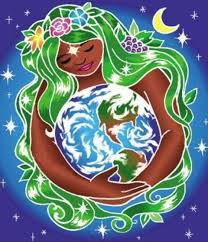 this mother s day celebrate mother earth