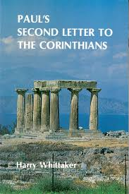 Image result for images for the epistle to the Corinthians
