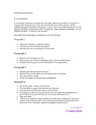 resume format template google docs cipanewsletter cover letter columnist resume 2 columnist resume 2