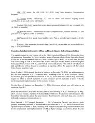 dyerretirementletter jll group means collectively jll and its direct and indirect majority owned subsidiaries or any such entity individually original offer letter