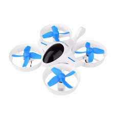 Cheapest Peradix <b>Mini RC</b> Drone <b>2.4G</b> 4-Axis <b>Wireless RC</b> Remoter ...
