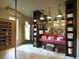 bathroom ideas girls info home interior
