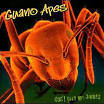 Don't Give Me Names album by Guano Apes