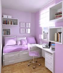 teen room large size bedroom pleasing tween decoration ideas corps decor teen room bedroompleasing furniture unique custom full size