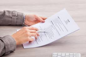 sunwest cares blog by sunwest federal credit union phoenix az whether you are looking for a better job a new job or your first job having a strong resume is essential to getting your foot in the door