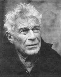 john berger art critic known for ways of seeing  john berger art critic known for 39 ways of seeing 39 remembered news feed