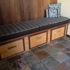 dining bench interiormu upholstered